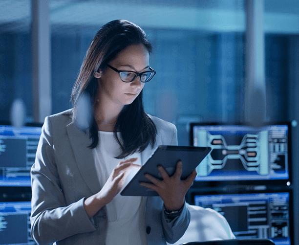 Technology Management image