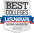 U.S. News Best Colleges