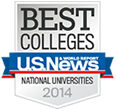Best College US News